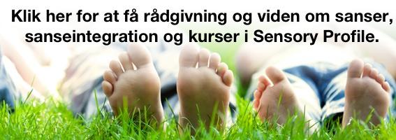Link til http://videnomsanser.dk/